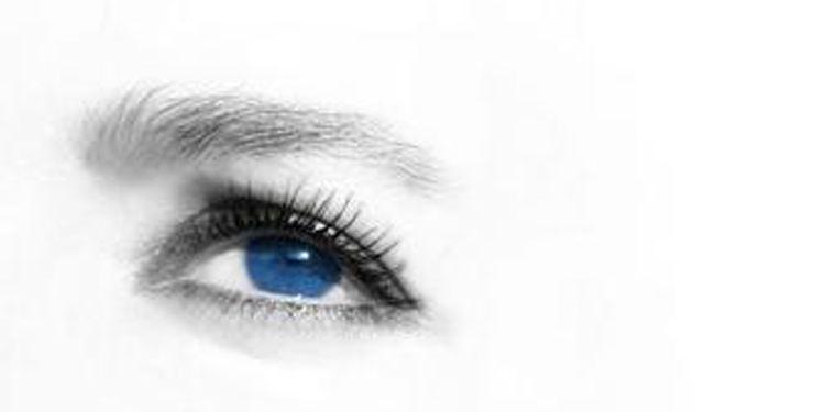 为什么切开双眼皮修复一定要等半年