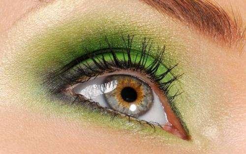 双眼皮手术后该怎么保养