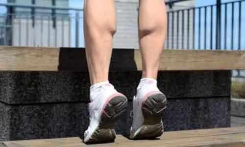 美莱瘦腿针操作便捷、见效快、几乎不会有什么不好、伤害小、效果好!