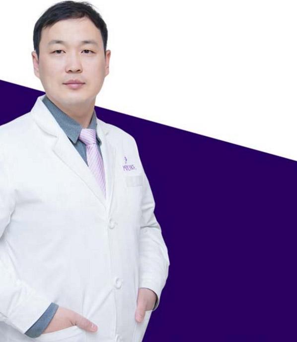 吴海龙医生