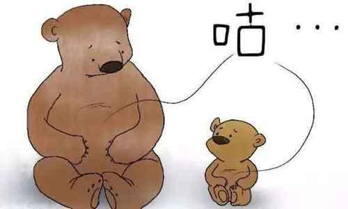 上海吸脂手术一定有切口吗?切口多大?