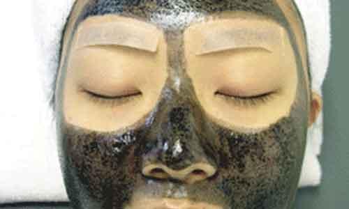 上海黑脸娃娃可以改善什么问题?