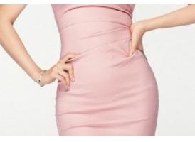 上海做整形腹部抽脂手术价格是多少
