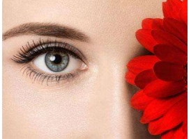 美容医院埋线双眼皮一般要多少钱
