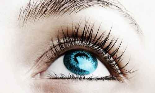 上海割双眼皮发炎了怎么办?
