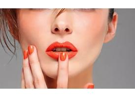 上海鼻翼缩小手术复杂吗?是怎么做的?