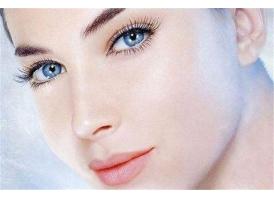 美莱做埋线提升隆鼻的优势有哪些,效果真的好吗