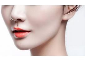 上海鼻小柱延长 保持多久,大概多少年?