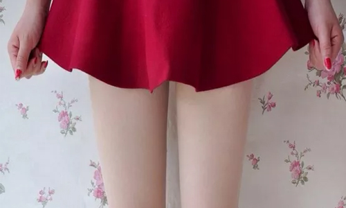 上海小腿抽脂会打麻药吗,疼不疼?