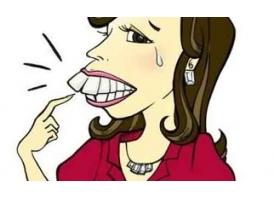 烤瓷牙套里的牙会烂吗?美莱