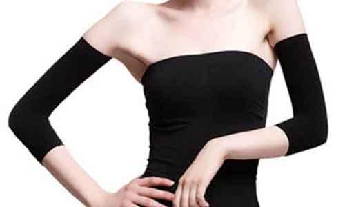 上海吸脂瘦手臂要恢复多久,大概几天