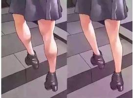 上海注射瘦腿针后多久才能跑步