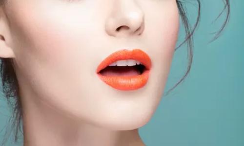 上海美莱:什么是鼻综合