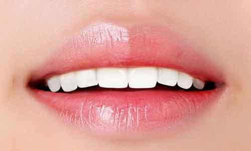 上海冷光牙齿美白需要多少钱