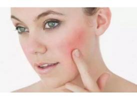 皮肤敏感怎么办?美莱修复皮脂膜是关键