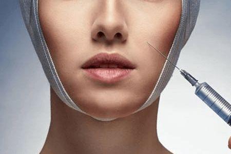 上海瘦脸针美莱注射效果如何
