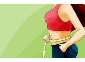 做完腹部吸脂后需要穿多久塑身衣