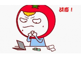 上海激光祛痘印一般要多少钱