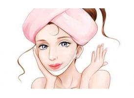 上海彩光嫩肤的效果可以维持多久