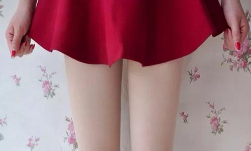 上海大腿抽脂多久可以走路