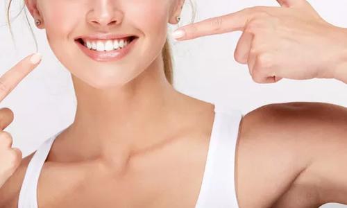 矫正牙齿一般多少钱