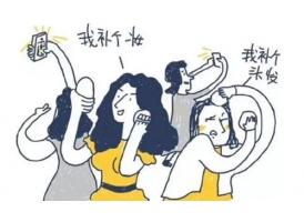上海植发效果到底怎么样,可以保持终生吗