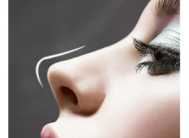 鼻子假体取出后鼻子会变得更塌吗