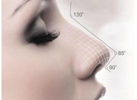 上海做假体隆鼻后的效果能够维持多久