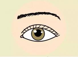 未成年可以割双眼皮吗