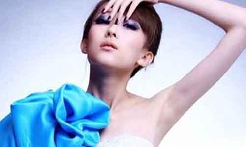 上海激光脱毛对身体有什么危害