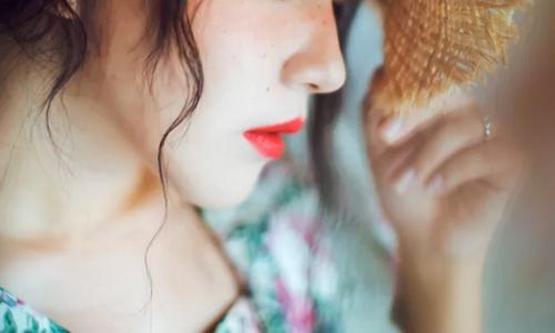 上海韩式隆鼻整形手术要多少钱