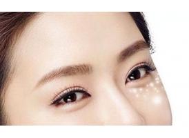 上海做微创手术祛除眼袋会反弹吗