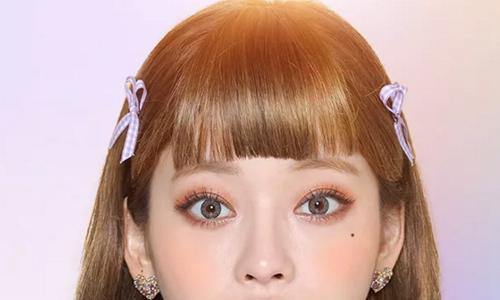 上海疤痕体质可以做全切双眼皮吗