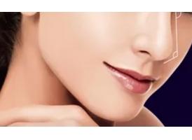 在上海鼻翼缩小手术多少钱