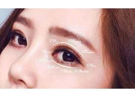 上海双眼皮手术价钱是多少