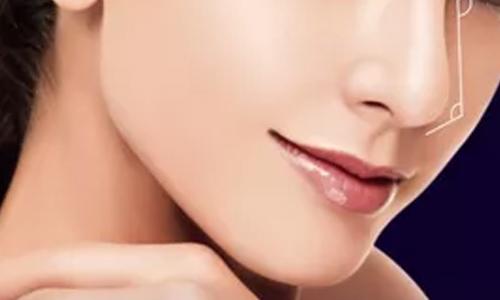 做假体隆鼻可以一辈子吗