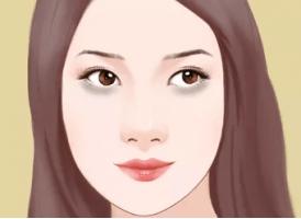 黑眼圈怎么样消除?上海激光治疗管用吗