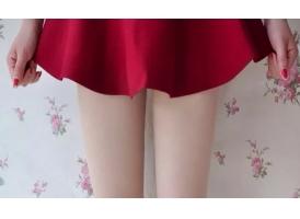 上海腿部吸脂多久消肿