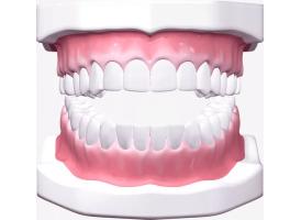 怎么才能让牙齿变白上海