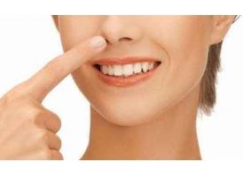 美莱玻尿酸隆鼻能保持多久呢