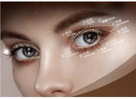 上海做双眼皮手术多少钱