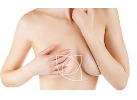 上海假体隆胸术前术后要注意哪些
