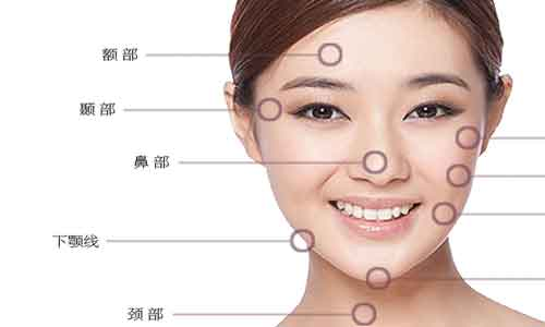 上海美莱激光除皱需要几次才能好