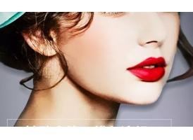 美莱玻尿酸丰唇多久能消肿