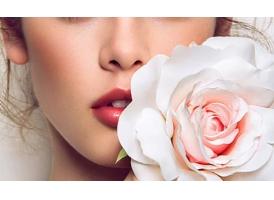 上海美莱做面部吸脂多少钱