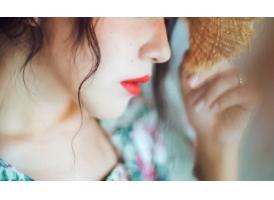 上海美莱自体软骨隆鼻安全吗