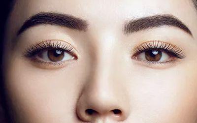 上海割双眼皮手术价格表费用一般多少钱