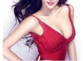 上海假体隆胸整形医院丰胸大概多少钱