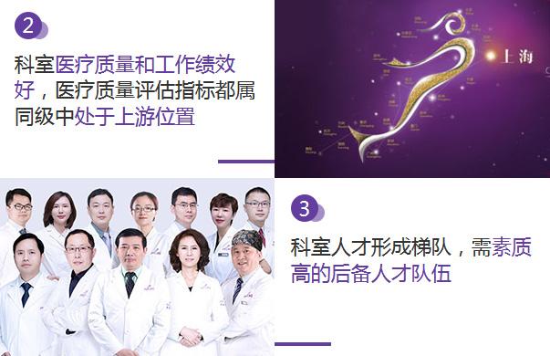 整形医院哪里好,上海美莱靠谱吗