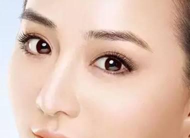 上海做埋线双眼皮医院哪家正规一些